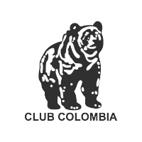 Club Colombia Cali