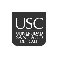 Universidad Santiago Cali